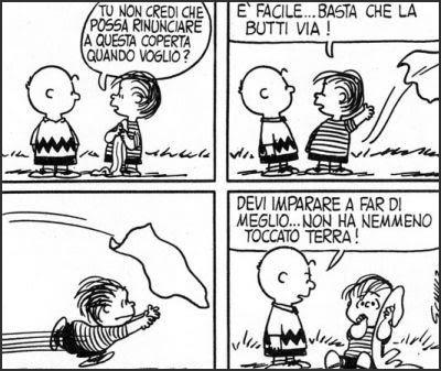 Ricordi Morgana 01 - coperta Linus