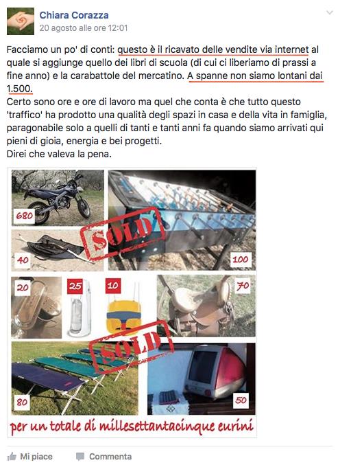 testimonial-facebook-corazza